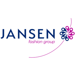 Jansen_Fashion_Group_Q.png