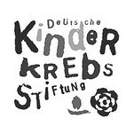 fill_200x200_640-Logo-Deutsche-Kinderkre