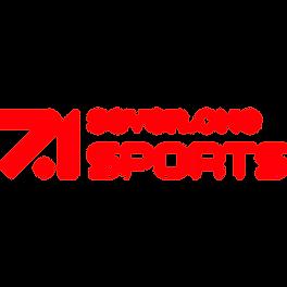 SevenOne_Sports_WBM_Red_pos_RGB_Q.png