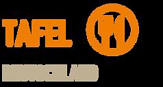 Logo_Tafel_Deutschland_e.V..png