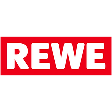 REWE_logo_Q.png