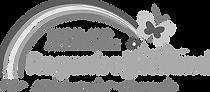 logo_slugline_edited.png