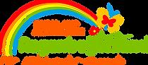 logo_slugline.png