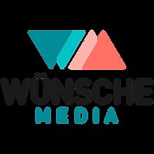 Wünsche_Media_Q.png