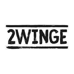 2Zwinge.jpg
