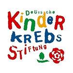 fill_200x200_640-Logo-Deutsche-Kinderkre