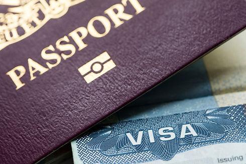 visa pasaporte inah.jpg