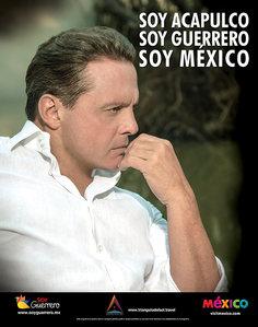 Soy Guerrero / Luis Miguel