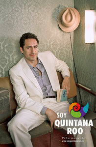 Soy Quintana Roo / preventivo