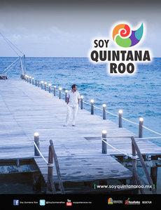 Soy Quintana Roo / Demián Bichir