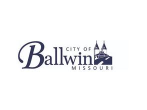 HabitNu and The City of Ballwin to form Strategic Partnership
