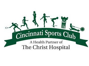 HabitNu and the Cincinnati Sports Club Partner to Reduce Risk of Type-2 Diabetes in Cincinnati