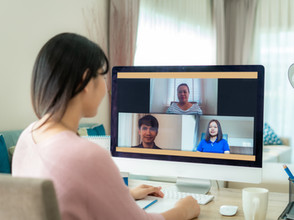 Telehealth Update: HabitNu Releases Standards for Remote Delivery of the Diabetes Prevention Program