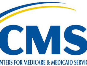 Medicare proposes rules for telehealth delivery of DPP during Covid-19 emergency