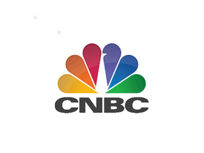 CNBC unveils its annual list of 100 promising start-ups to watch