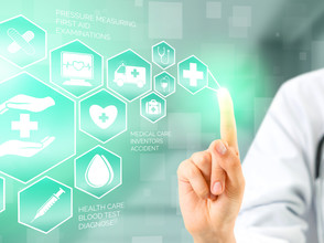 HabitNu Features in Global HealthTech Market Report 2020
