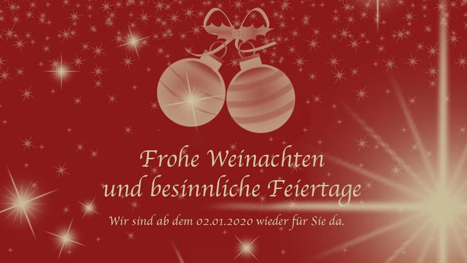 Frohe Weihnachten 2019.png