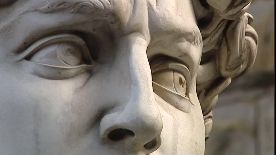 Der Weg zur perfekten Nase