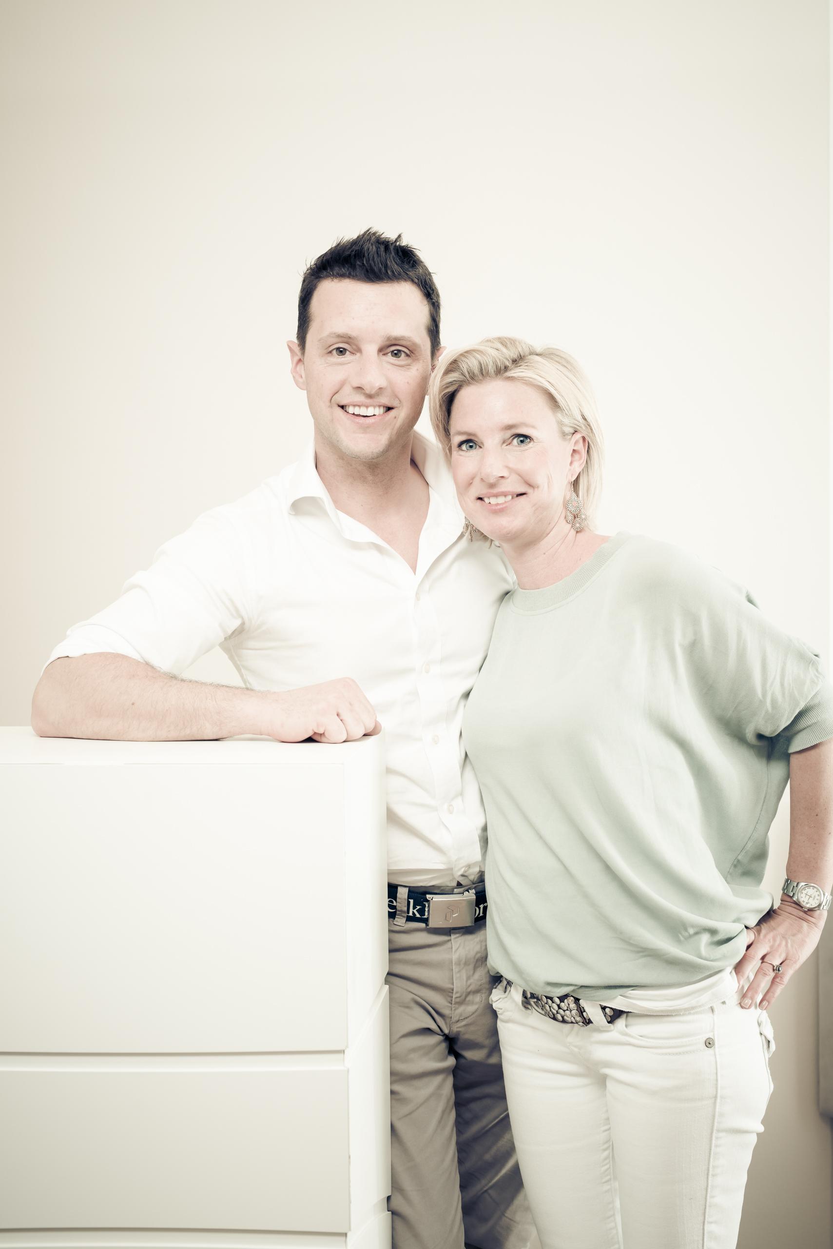 Dr. Rolf & Dr. Katrin Bartsch