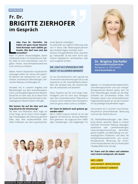 Amtsblatt 5-2019_Ansicht .jpg