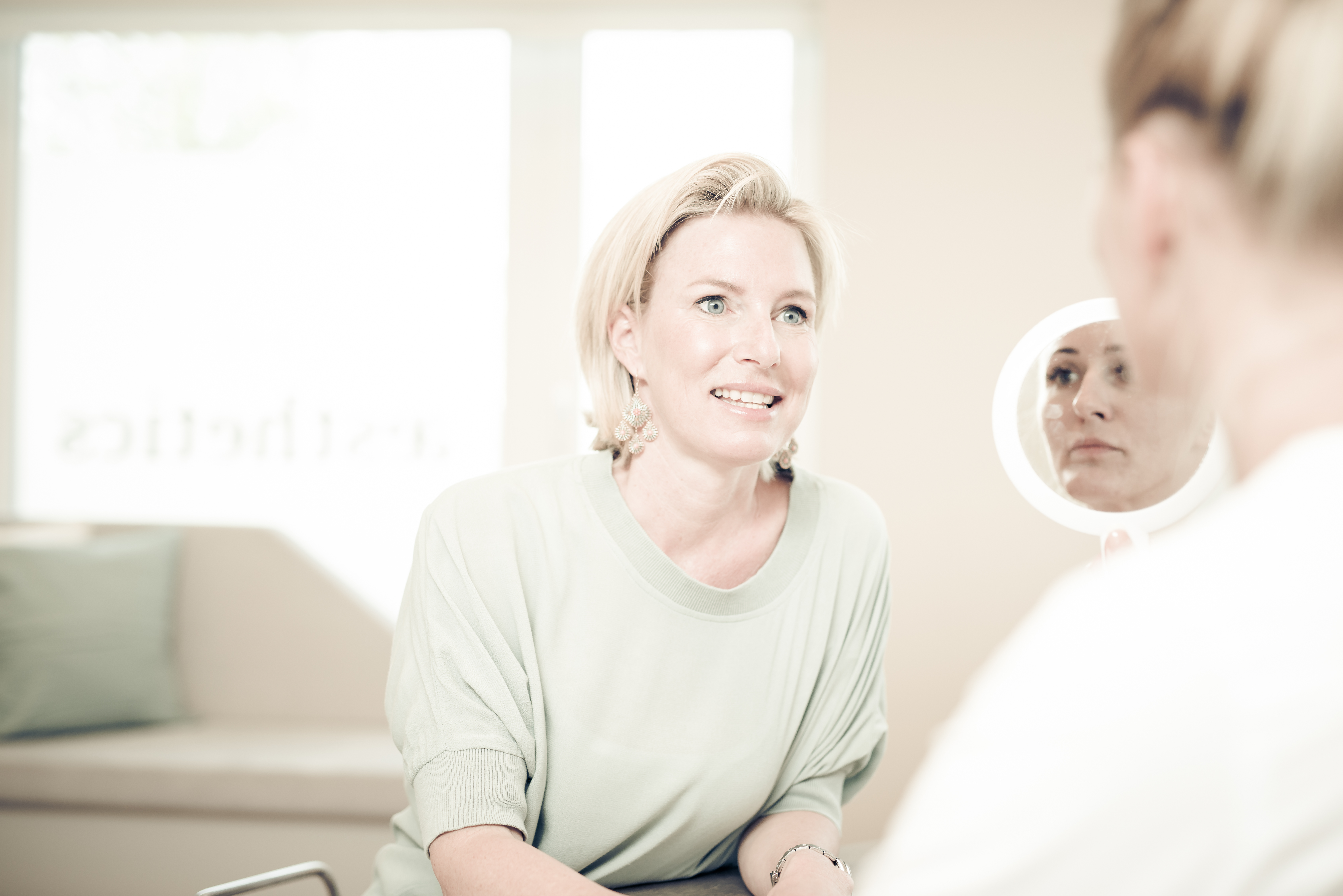 Dr. Katrin Bartsch
