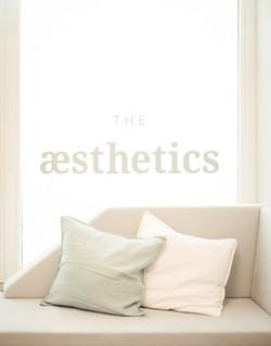 theaesthetics