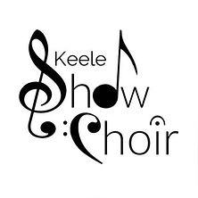 Keele Show Choir