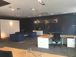 Whitegates - Nottingham office