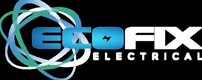 ecofix electrical, electricians, emergency electricians