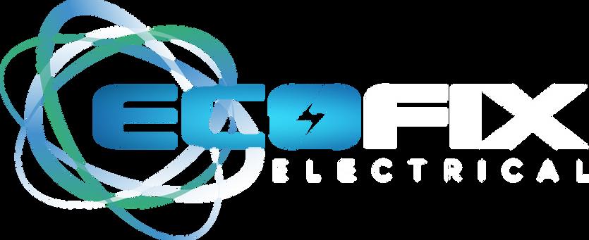 Ecofix electrical services ltd.
