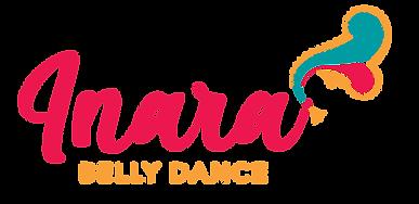 IBD_Logo4col.png