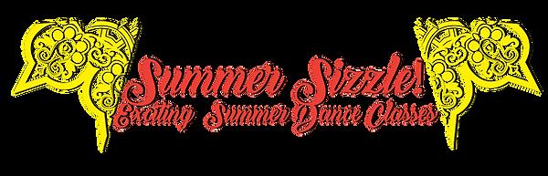 summersizzle.png