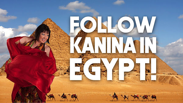 egyptKanina2.jpg