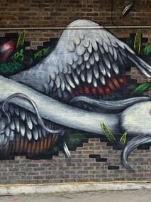 Poplar London