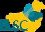 ELSC Logo_no_text_0.png