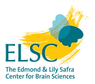 ELSC Logo.png