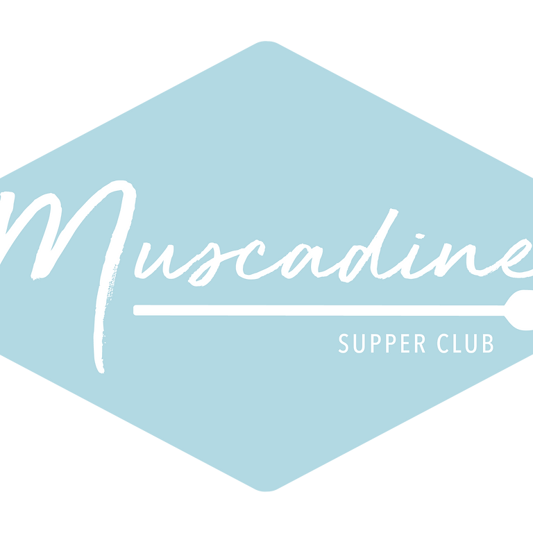 Muscadine Supper Club