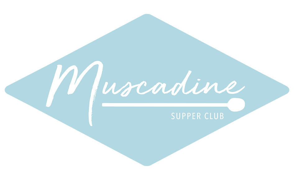 Muscadine Logo final-01.png