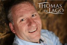Thomas di Lago 225x150.jpg