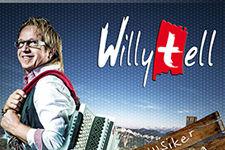 Willy Tell 225x150.jpg