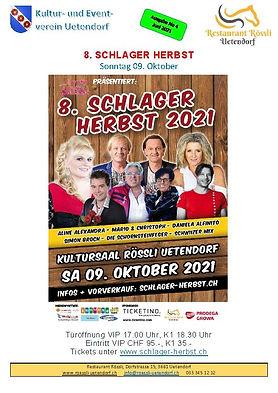 2021-10-09_Schlager Herbst.jpg