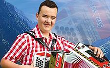Christian Vetsch 243x150px.jpg