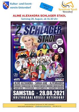 2021-08-28_Schlager Stadl.jpg