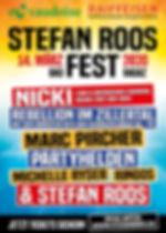 Stefan Roos Fest.jpg
