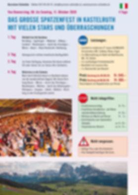 Kastelruther Spatzen Fest (724x1024).jpg