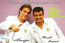 Marcell & Amigo.jpg