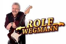Rolf Wegmann (225x150).jpg
