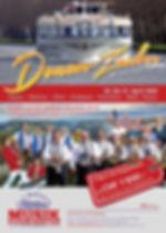 MusikFlussfahrten_DonauApril2020-2 (724x