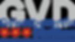 GVD_Logo.png