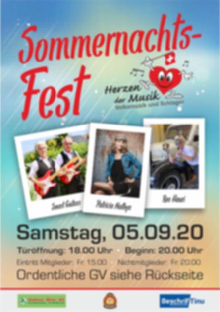FlyerA5_Sommernachtsfest_Front.jpg